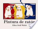 Pintura de Raton