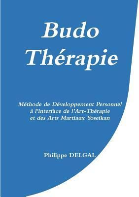 Budo-Thérapie