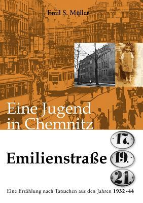 Emilienstraße 17-19-21