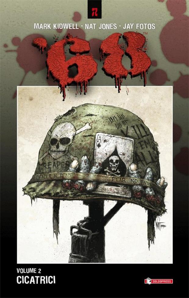 '68 vol. 2
