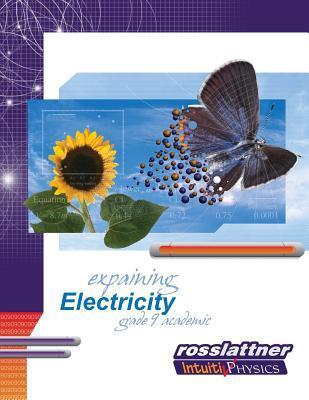 Explaining Electrici...