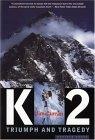 K2: Triumph or Tragedy