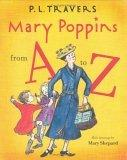Mary Poppins from A ...