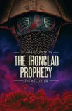 Ironclad Prophecy