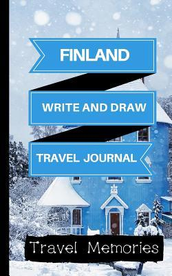 Finland Write and Dr...