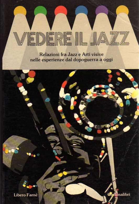 Vedere il jazz