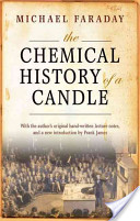 The Chemical History...