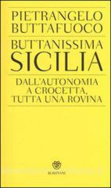 Buttanissima Sicilia