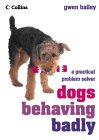Dogs Behaving Badly