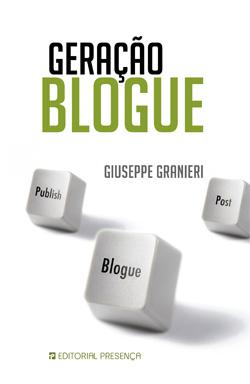 Geração Blogue