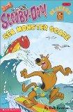 Sea Monster Scare
