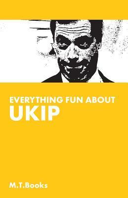 Everything Fun About Ukip