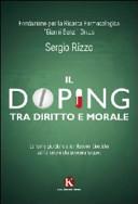 Il doping tra diritt...