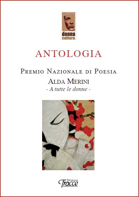 Antologia Premio Nazionale di Poesia Alda Merini