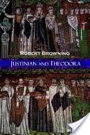 Justinian and Theodo...
