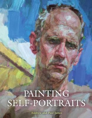 Painting Self-Portra...