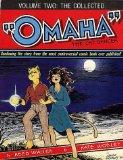 Coll Omaha