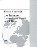 Teach yourself the Internet