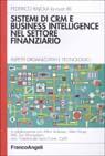 Sistemi di CRM e business intelligence nel settore finanziario