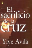 Sacrificio de La Cruz, El