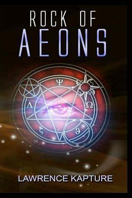Rock of Aeons