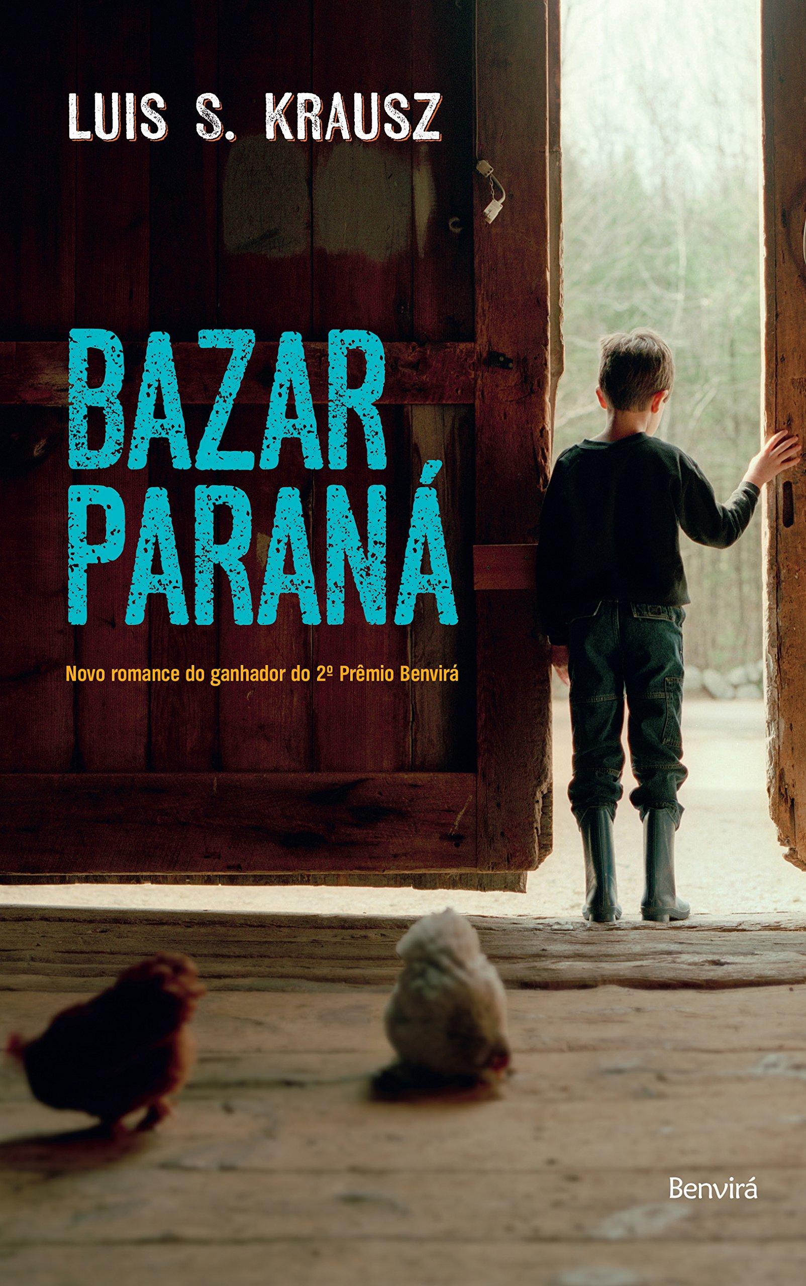 Bazar Paraná