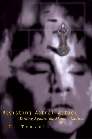 Resisting Astral Attack