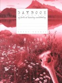 Daybook of Critical ...
