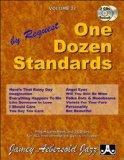 Vol. 23: One Dozen Standars