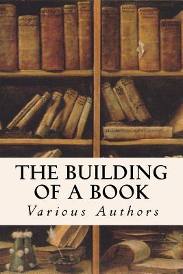 The Building of a Book