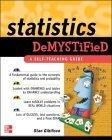 Statistics Demystifi...