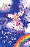 Grace the Glitter Fairy