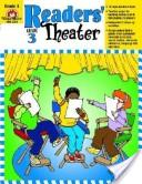 Readers' Theater, Gr...