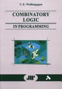 Combinatory Logic in Programming