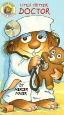 Little Critter Doctor