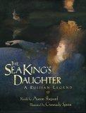 Sea King's Daughter