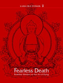 Fearless Death