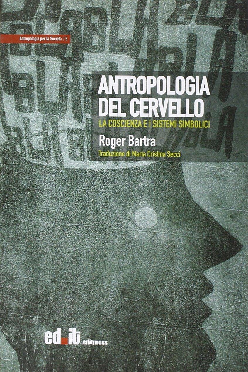 Antropologia del cervello