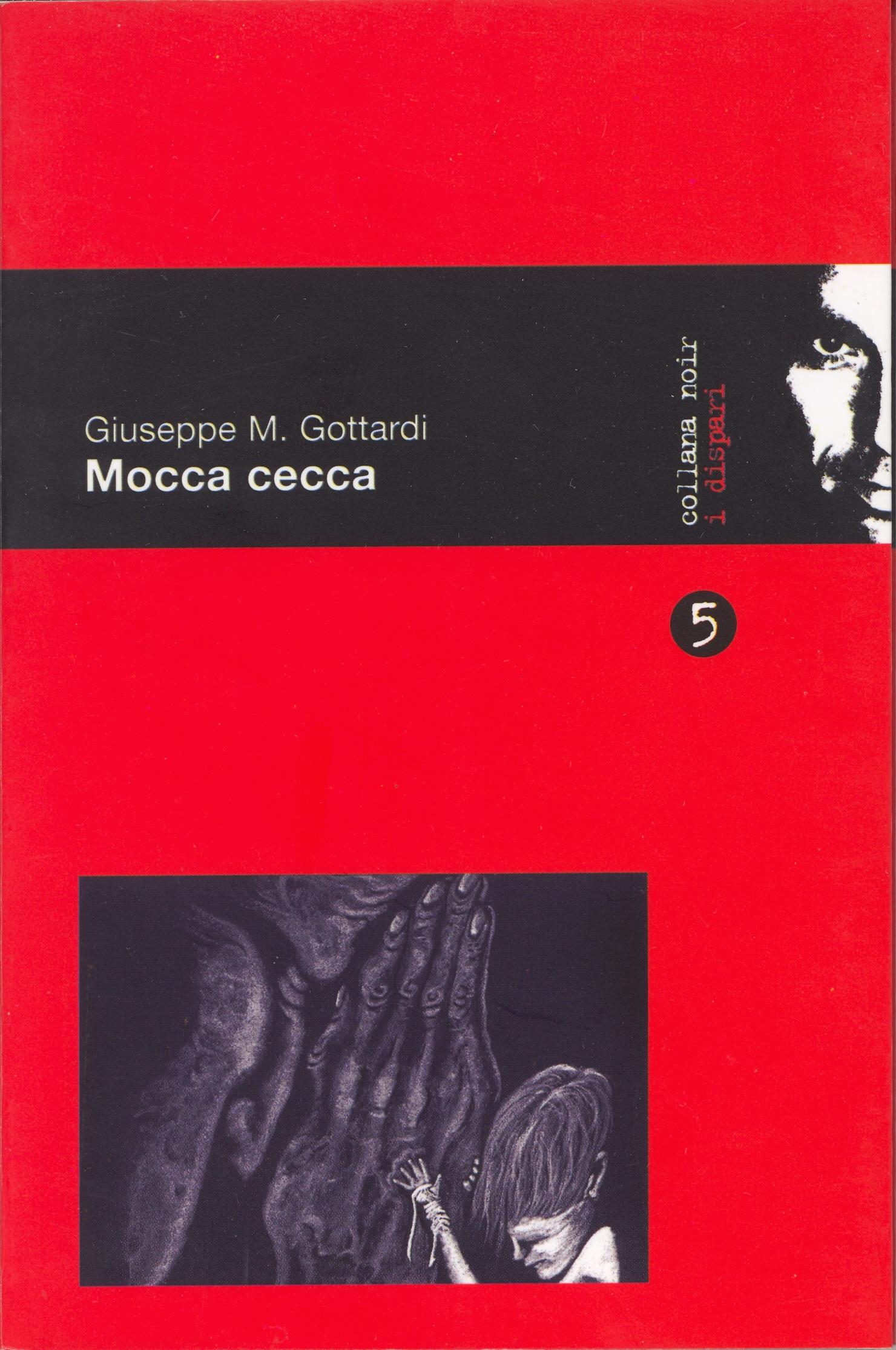 Mocca Cecca