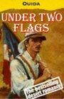 Under Two Flags: A S...