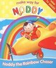 Noddy the Rainbow Chaser