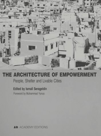 The Architecture of Empowerment