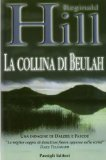 La collina di Beulah