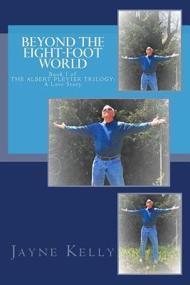 Beyond the Eight Foot World