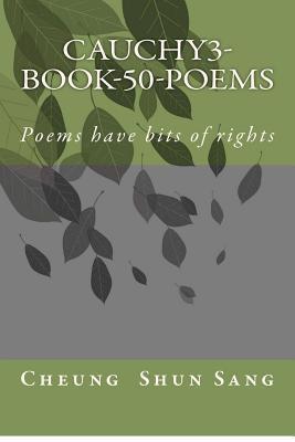 Cauchy3-Book-50-Poems
