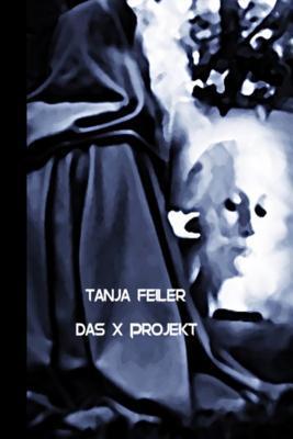 Das X Projekt