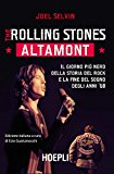 The Rolling Stones A...