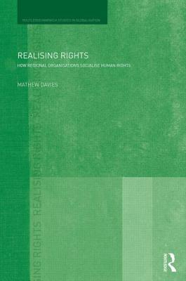 Realising Rights
