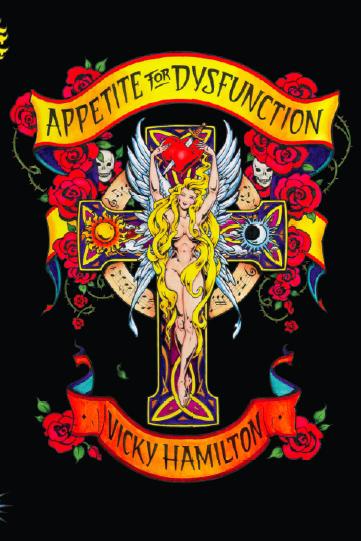 Appetite for Dysfunction