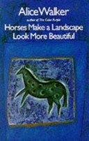 Horses Make a Landsc...